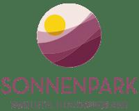 Sonnenpark Home
